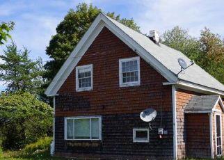 Casa en Remate en Franklin 4634 EASTBROOK RD - Identificador: 4219366759