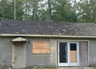 Casa en Remate en Orland 04472 CASTINE RD - Identificador: 4219367183