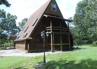 Casa en Remate en Humansville 65674 S 25TH RD - Identificador: 4219377257