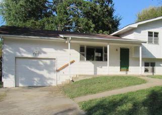 Casa en Remate en Marshfield 65706 MASSEY ST - Identificador: 4219381197