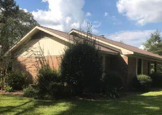 Casa en Remate en Taylorsville 39168 SCR 19 - Identificador: 4219398277