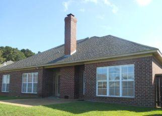 Casa en Remate en Brandon 39042 PROVONCE PARK - Identificador: 4219403989