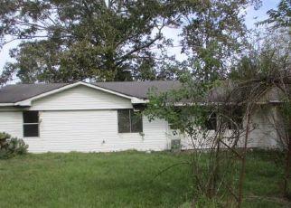 Casa en Remate en Pelahatchie 39145 LADY CATHERINE RD - Identificador: 4219406160