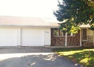 Casa en Remate en Gibbon 55335 CLARK AVE - Identificador: 4219412296