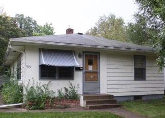 Casa en Remate en Saint Cloud 56304 5TH AVE SE - Identificador: 4219416687