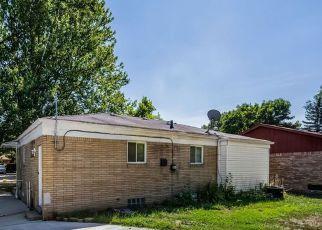 Casa en Remate en Sterling Heights 48310 CHESLEY DR - Identificador: 4219425438