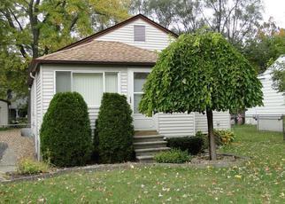 Casa en Remate en Southfield 48033 SEMINOLE ST - Identificador: 4219431124