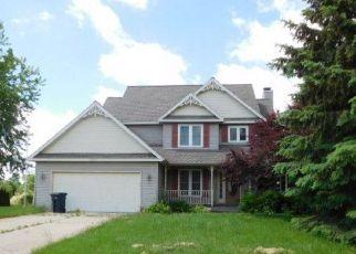 Casa en Remate en Dewitt 48820 SHERRINGTON DR - Identificador: 4219436837