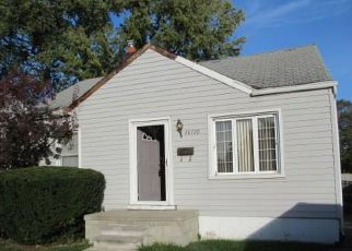 Casa en Remate en Roseville 48066 ESSEX ST - Identificador: 4219445141