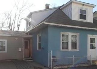 Casa en Remate en New Bedford 02740 SPRUCE ST - Identificador: 4219450400