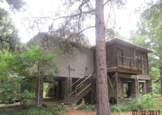 Casa en Remate en Farmerville 71241 LOCH LOMOND DR - Identificador: 4219473625