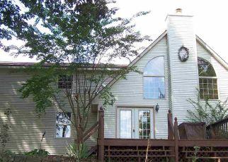 Casa en Remate en Cub Run 42729 JEANIES WAY - Identificador: 4219477562