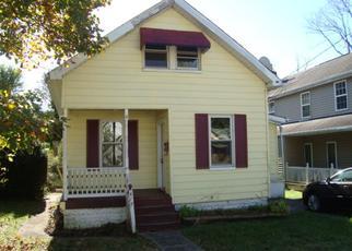 Casa en Remate en Erlanger 41018 BUCKNER ST - Identificador: 4219480176