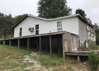 Casa en Remate en Monticello 42633 MISSOURI HOLLOW RD - Identificador: 4219482819