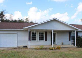 Casa en Remate en Woodbine 40771 DOWIS CHAPEL RD - Identificador: 4219485438