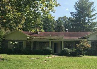 Casa en Remate en Scottsville 42164 OLD GALLATIN RD - Identificador: 4219488959