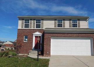 Casa en Remate en Burlington 41005 BENTON CT - Identificador: 4219492898