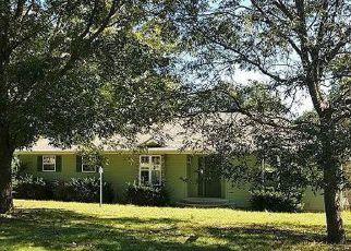 Casa en Remate en Baxter Springs 66713 EDGEWOOD AVE - Identificador: 4219512599