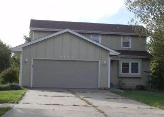 Casa en Remate en Topeka 66609 SE WISCONSIN AVE - Identificador: 4219515664