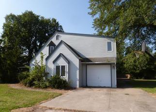Casa en Remate en Bonner Springs 66012 LEAVENWORTH ST - Identificador: 4219517412