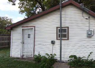 Casa en Remate en Alma 66401 RAILROAD ST - Identificador: 4219520478