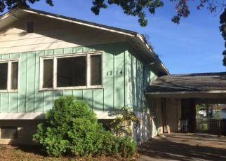 Casa en Remate en Cedar Rapids 52404 10TH AVE SW - Identificador: 4219523549