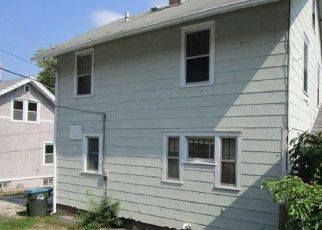 Casa en Remate en Fort Dodge 50501 AVENUE C - Identificador: 4219526613