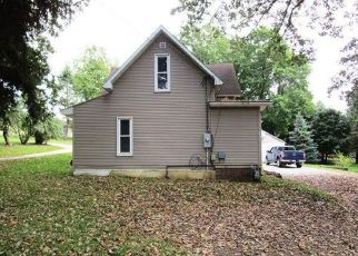 Casa en Remate en Northwood 50459 10TH ST S - Identificador: 4219528806