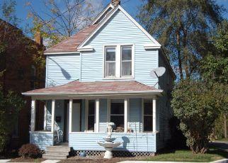 Casa en Remate en Lowell 46356 E COMMERCIAL AVE - Identificador: 4219536241