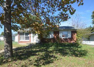 Casa en Remate en Scottsburg 47170 SOUTH ST - Identificador: 4219540179