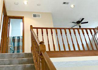 Casa en Remate en Valparaiso 46385 KINGSTON DR - Identificador: 4219544119