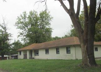 Casa en Remate en Frankton 46044 S PARK ST - Identificador: 4219552900