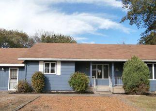 Casa en Remate en Tamaroa 62888 E 2ND SOUTH ST - Identificador: 4219577416