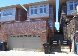 Casa en Remate en Chicago 60616 S STEWART AVE - Identificador: 4219584873