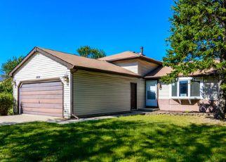 Casa en Remate en Homer Glen 60491 W SANDSTONE DR - Identificador: 4219589684