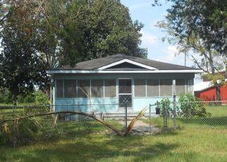 Casa en Remate en Millwood 31552 DYSON RD - Identificador: 4219601955