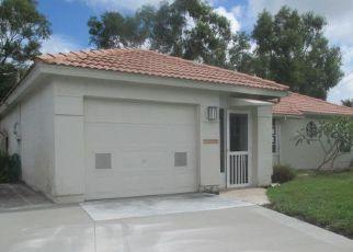 Casa en Remate en Port Saint Lucie 34983 NW ELAINE ST - Identificador: 4219617273