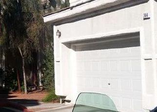 Casa en Remate en Henderson 89052 HOPEFUL RIDGE CT - Identificador: 4219717121