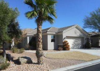 Casa en Remate en Mesquite 89027 LONG IRON LN - Identificador: 4219719318