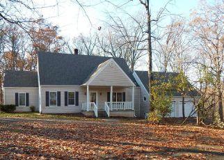 Casa en Remate en Ozark 65721 IRON OAKS - Identificador: 4219754356