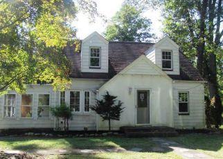 Casa en Remate en Denville 07834 WOODLAND AVE - Identificador: 4219771438