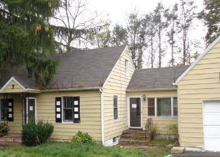 Casa en Remate en Budd Lake 07828 CLEARWATER RD - Identificador: 4219829249