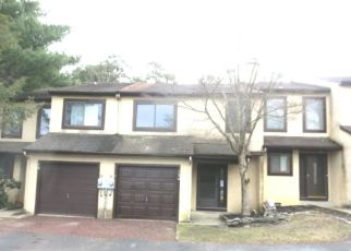 Casa en Remate en Marlton 08053 FIVE CROWN ROYAL - Identificador: 4219832309