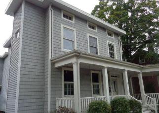 Casa en Remate en Freehold 07728 W MAIN ST - Identificador: 4219862991