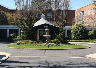 Casa en Remate en Hewlett 11557 BROADWAY - Identificador: 4219920349