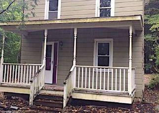 Casa en Remate en Rosendale 12472 WINCHELL LN - Identificador: 4219941365