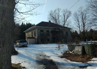 Casa en Remate en Alpine 14805 SCHOOL ST - Identificador: 4219946180