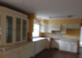 Casa en Remate en Kings Mountain 28086 WINTERGREEN CT - Identificador: 4219984740