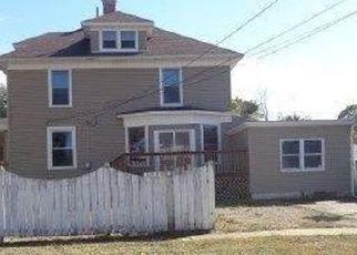 Casa en Remate en Sandusky 44870 PERRY ST - Identificador: 4220029859