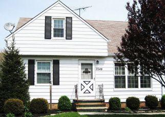 Casa en Remate en Wickliffe 44092 E 290TH ST - Identificador: 4220055688
